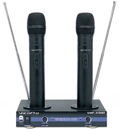 //www.americanmusical.com/ItemImages/Large/VOC VHF3300 LIST.JPG Product Image