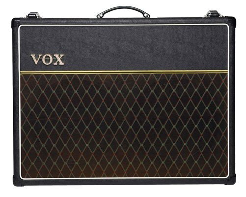 //www.americanmusical.com/ItemImages/Large/VOX AC15C2.jpg Product Image