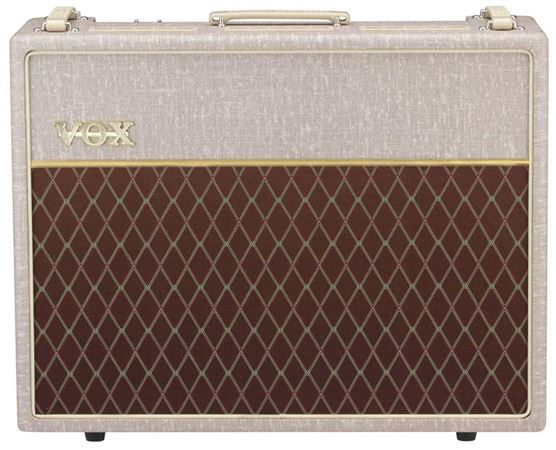 VOX AC30HW2 LIST Product Image