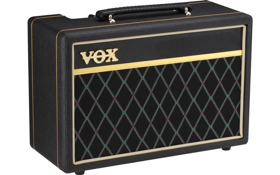 Vox PB10 Pathfinder Bass Combo Amplifier