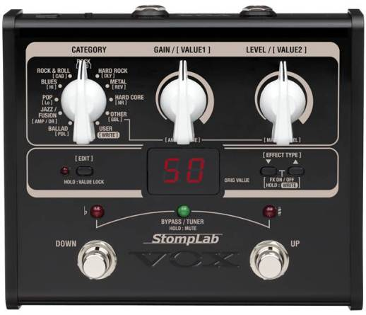 //www.americanmusical.com/ItemImages/Large/VOX STOMPLAB1G.jpeg Product Image