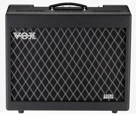 //www.americanmusical.com/ItemImages/Large/VOX TB18C1.jpg Product Image