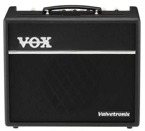 VOX VT20PLUS LIST Product Image
