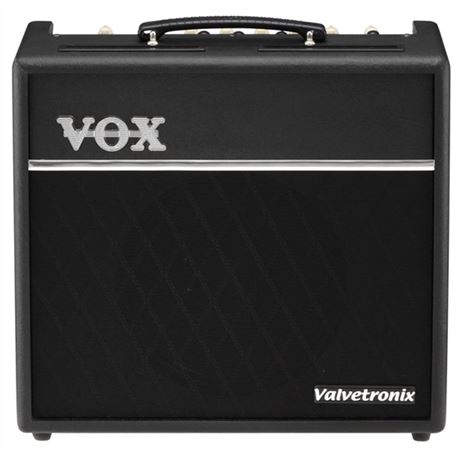 VOX VT40PLUS LIST Product Image