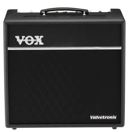 VOX VT80PLUS LIST Product Image