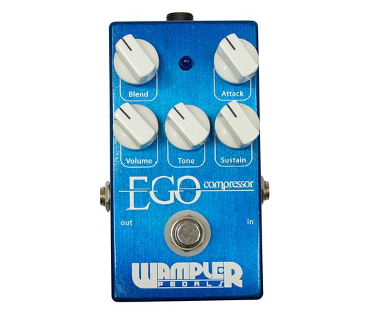 //www.americanmusical.com/ItemImages/Large/WAM EGO.jpg Product Image