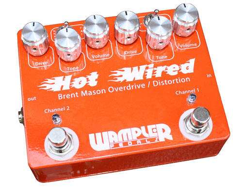 //www.americanmusical.com/ItemImages/Large/WAM HOTWIRED.jpg Product Image