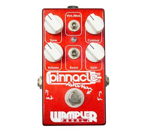 //www.americanmusical.com/ItemImages/Large/WAM PINNACLE.jpg Product Image