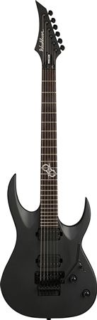 Washburn Parallaxe Solar 16FR Electric Guitar