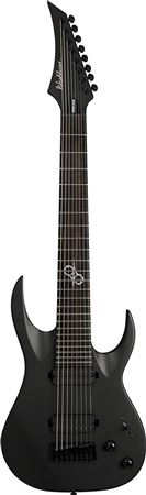Washburn Parallaxe Solar 180 Electric Guitar