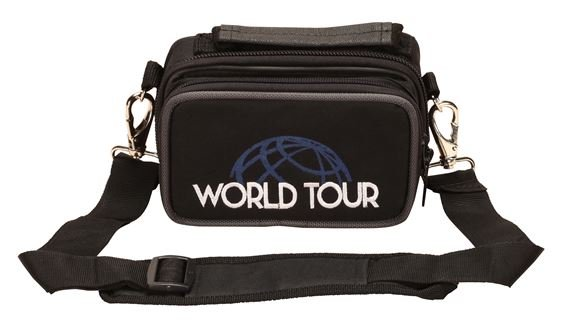 World Tour EB631 Deluxe Gig Bag