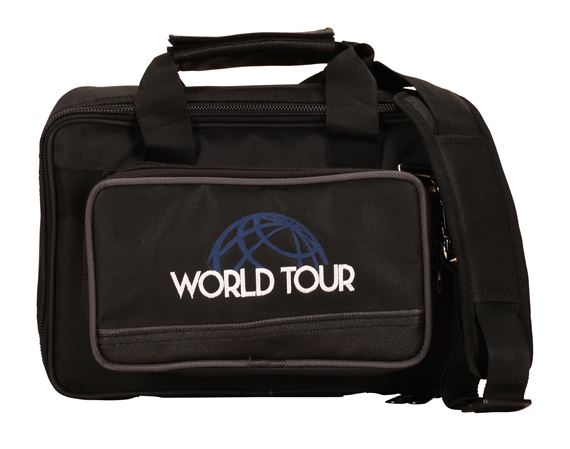 World Tour Gig Bags for Line 6 Products