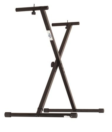 World Tour YXKS Keyboard Stand for Yamaha Keyboards