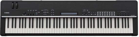 Yamaha CP4 88 Key Digital Stage Piano