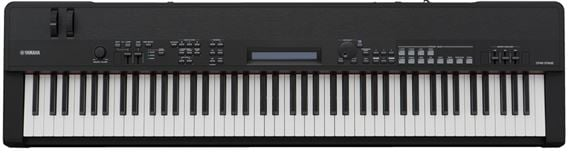 Yamaha CP40 88 Key Digital Stage Piano