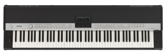 Yamaha CP5 88 Key Digital Stage Piano