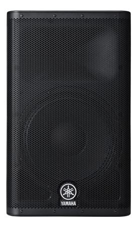 Yamaha DXR12 12 Inch Powered PA Speaker