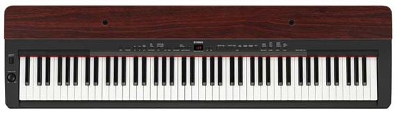 Yamaha P155 Digital Stage Piano