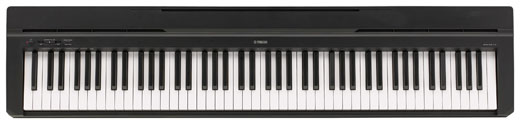 yamaha p35 88 key digital stage piano. Black Bedroom Furniture Sets. Home Design Ideas