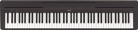 Yamaha P45 88 Key Digital Stage Piano