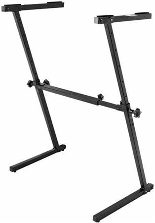 Yamaha PKBZ1 Adjustable Z Keyboard Stand