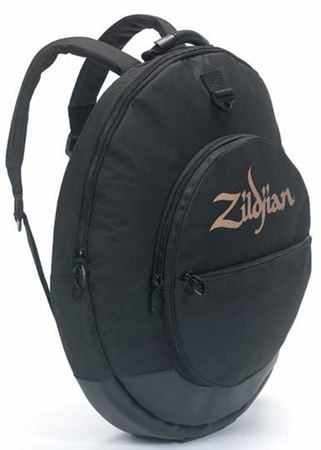 Zildjian TGIG Backpack Cymbal Bag