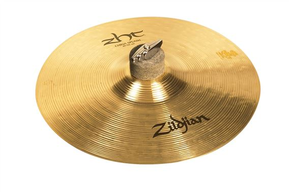 Zildjian ZHT China Splash Cymbal
