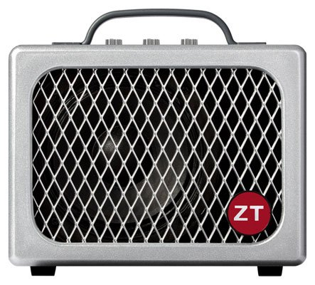 //www.americanmusical.com/ItemImages/Large/ZTA JUNIOR.jpg Product Image
