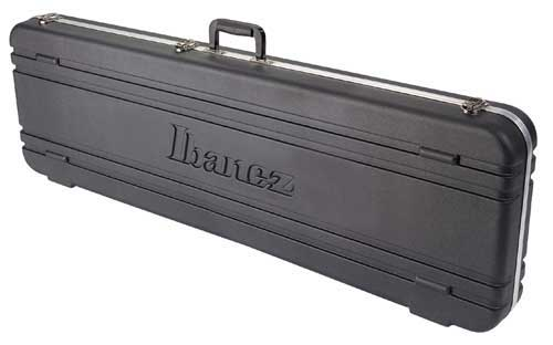 Ibanez MB100C Bass Guitar Case for SR Series