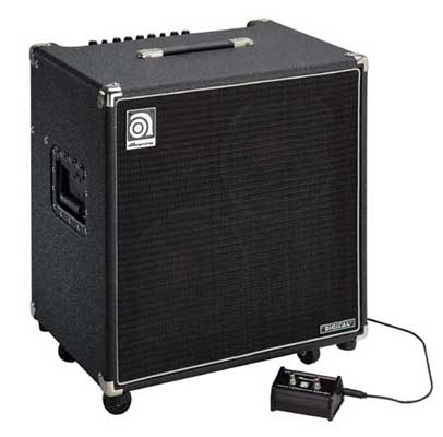 bass guitar in the world ampeg 210 sp bass amplifier review. Black Bedroom Furniture Sets. Home Design Ideas