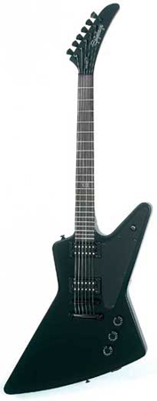 Epiphone Goth Explorer Electric Guitar