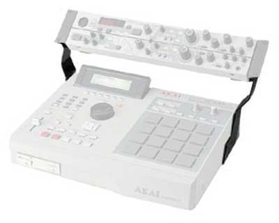 Akai Mounting Kit For MPC2000XL