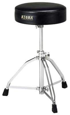 Tama HT30 Double Braced Drum Throne