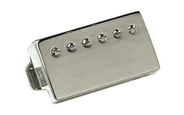Gibson BurstBucker Pro Replica Humbucker Pickup