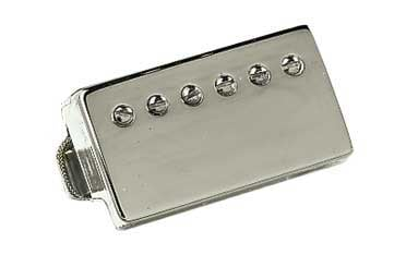 Gibson BurstBucker 2 Replica Humbucker Pickup