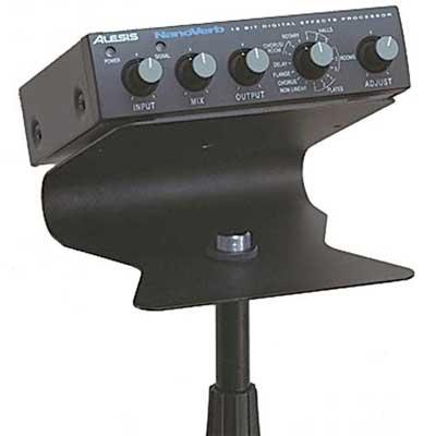 Microphone Stand Accessory : raxxess ar5 microphone stand accessory riser ~ Vivirlamusica.com Haus und Dekorationen