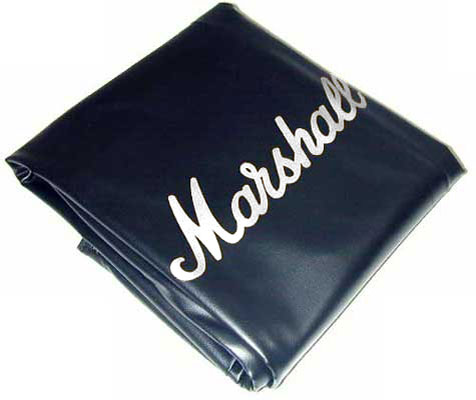 Marshall BC40 Amp Cover for Full Size Tube Heads