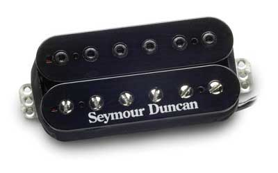 Seymour Duncan Screamin Demon Trembuckr Pickup