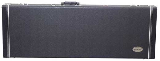 RockCase Universal Electric Guitar Case