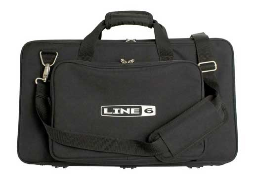 Line 6 PODXT Live Carry Gig Bag