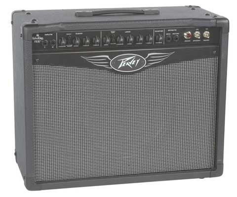 Peavey ValveKing 112 Guitar Combo Amplifier