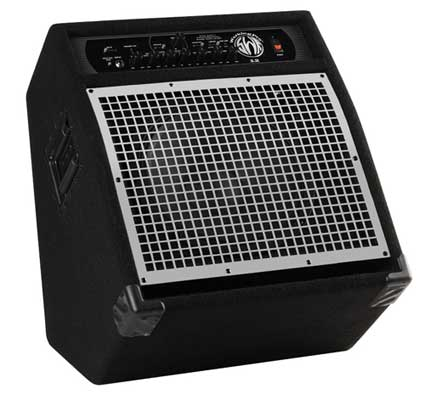SWR WorkingPro 12 Bass Guitar Combo Amplifier