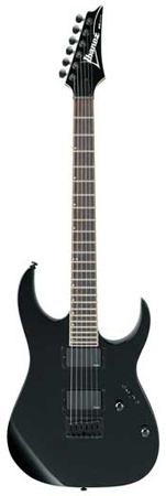 Ibanez RGT6EXFX Electric Guitar