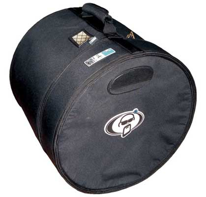 Protection Racket PR1822 22x18 Padded Drum Bag