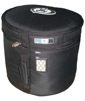 Protection Racket PR2014 14x14 Padded Drum Bag