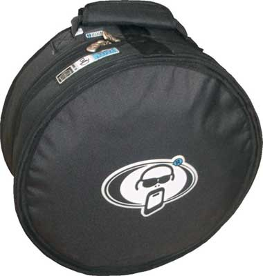 Protection Racket PR3011 14x5.5 Padded Drum Bag
