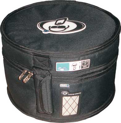 Protection Racket PR4010R 10x9 Padded Drum Bag For Rims