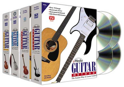 //www.americanmusical.com/ItemImages/Large/p43675.jpg Product Image
