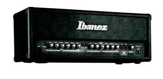 ibanez tbx150h tone blaster guitar amplifier head. Black Bedroom Furniture Sets. Home Design Ideas