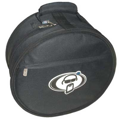 Protection Racket PR3013 13x7 Padded Drum Bag